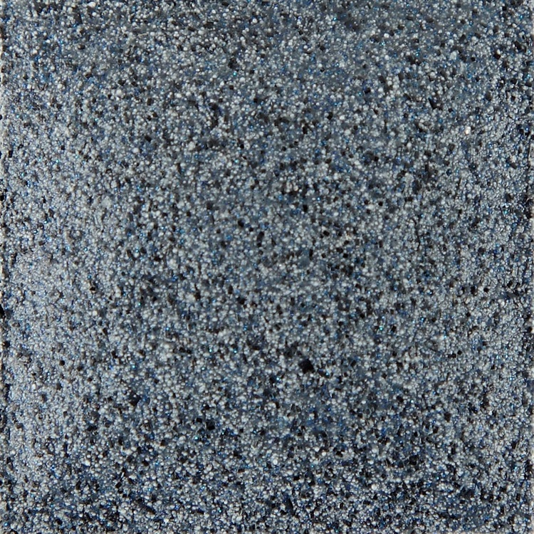Duncan Granite Stone Slate
