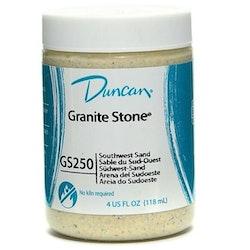 Duncan Granite Stone Southwest Sand