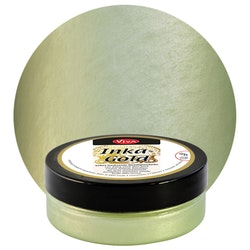 Viva Decor Inka Gold Mint Green