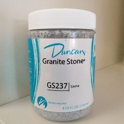 Duncan Granite Stone Sierra