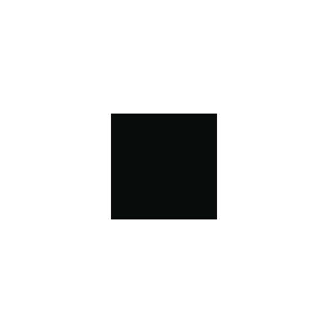Enchanted Shimmer - Ultra Black Basecoat