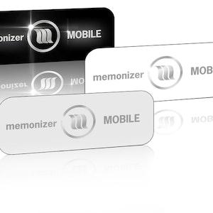 MemonizerMOBILE