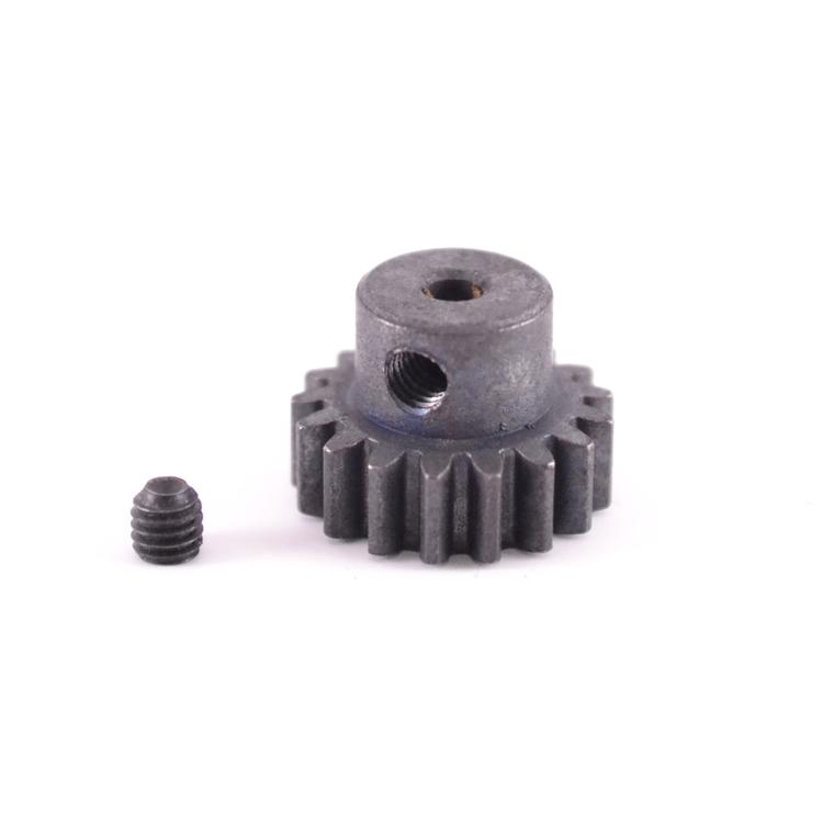 Förstärkt Reduced Gear Motor A959 / A969