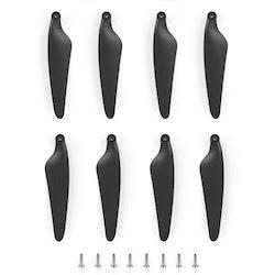 Propeller Set till Hubsan Zino / Pro / Zino 2