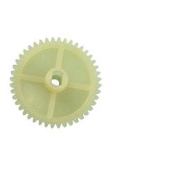WLtoys Reduktion Gear 1260 144001