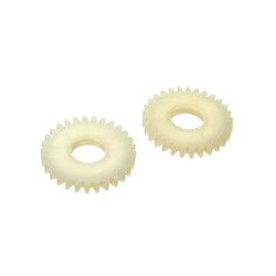 WLtoys Differential Gear A949-B-63
