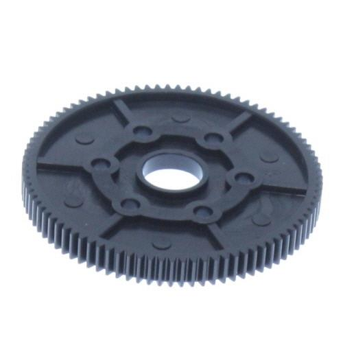 RedCat Everest Main Gear 87T, RED-18128