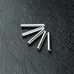 MST Shaft 2X13.8mm (5st), 110018