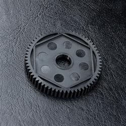 MST CFX-W Spur Gear 62T, 230044