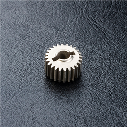MST CFX-W Gear B 24T, 310084
