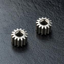 MST CFX-W Gear C 14T, 310098