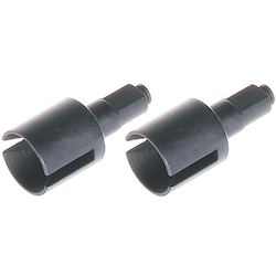 HSP-02032 Universal Cup Joint C - 2 st