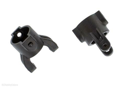 HSP-18006 Steering Arm (L/R)