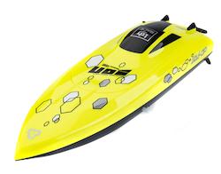 UDI Gallop RC Båt 20-25km/h
