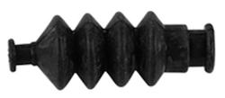 UDI Gummitätning Arrow UDI005-15