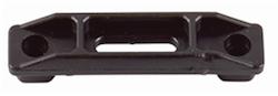 UDI Styrväxeldel Arrow UDI005-22