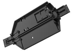 UDI / SG Chassis / Bottenplatta 1601-035