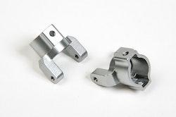 RedCat Steering Arms Aluminium Everest Gen7 H+V, 180003S