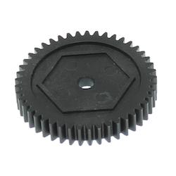 RedCat Plastic Spur Gear 45T Scout Gen8, 11358