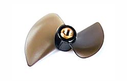 UDI Propeller, UDI002-02