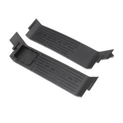 RedCat Side Guards Scout, RER11327