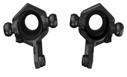 UDI / SG Front Wheel Carriers (2st), 1601-018