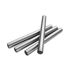 Locating Pins / Sprintar1.5x9.5mm (4st), 1274