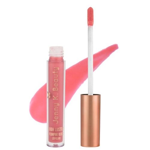 High Lustre Plumping Gloss 03. Pink Velvet
