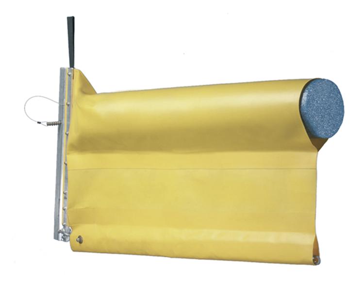 SPCJR-1205