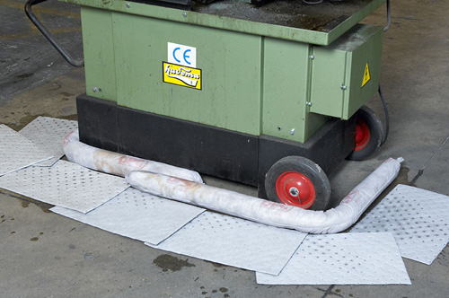 AW124
