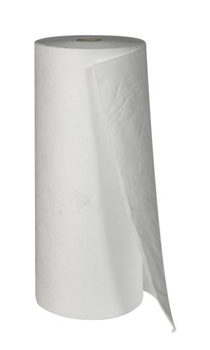 ENV150-E