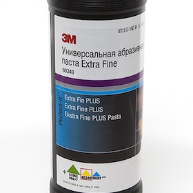 Extra Fin PLUS 80349 - 1 liter
