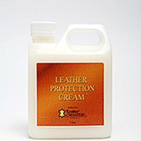 Leather Protection - 1 liter