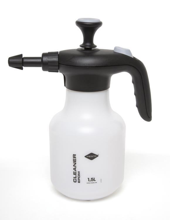 Kempåläggare Cleaner EPDM 1,5 liter