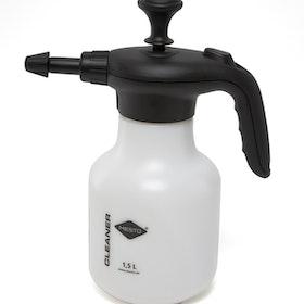 Kempåläggare Cleaner FPM 1,5 liter