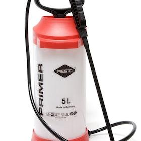 Kempåläggare Primer Viton 5 liter