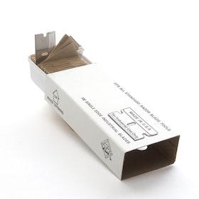Clickblad - 100 st/förp.