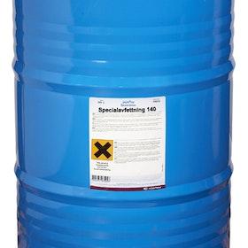 Snowclean Specialavfettning 140  205 liter