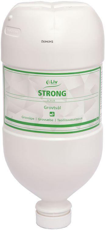 Liv Strong 2,5 liter