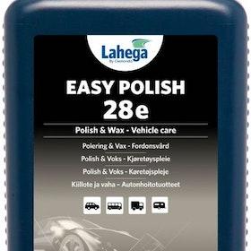 Easy Polish 28e - 1 liter