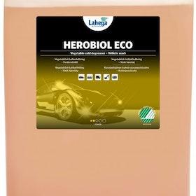 Herobiol ECO - 25 liter