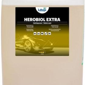 Herobiol EXTRA - 25 liter