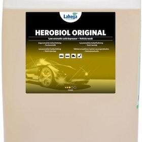 Herobiol Original - 25 liter
