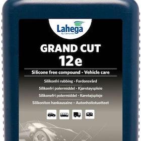 Grand Cut 12e - 1 liter