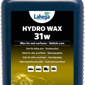 Hydro Wax 31w - 1 liter