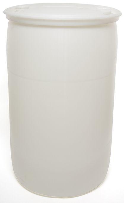 Autosafe 648 - 205 liter plastfat