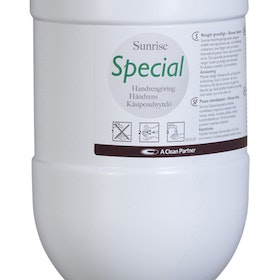 Strovels Sunrise Special 12 x 700 ml