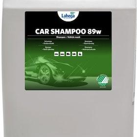 Car Schampoo 89w - 25 liter