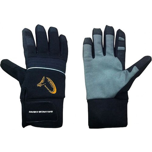 Winter termo gloves