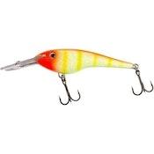 Warbird Deep diver 10cm